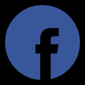 smartkontakten facebook