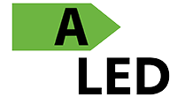 aled-logo